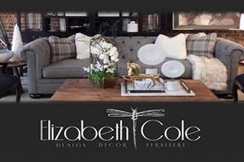 Elizabeth Cole, LLC