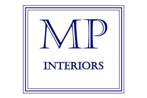 MP Interiors Interior Design Society Buyers Guide