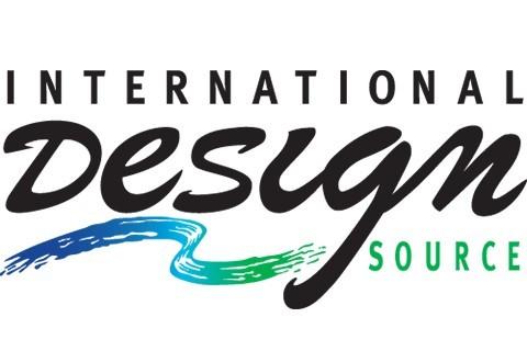 International Design Source Interior Society Buyers Guide