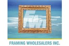 Framing Wholesalers