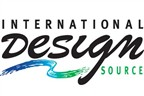 International Design Source