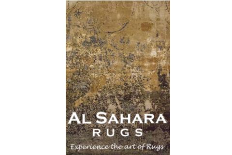 Al Sahara Rugs