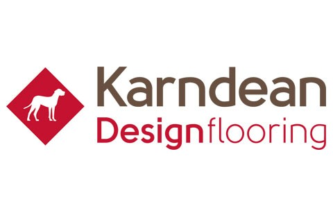 Outdoor Patio Furniture Company Listings Interior Design